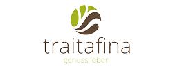 traitafina