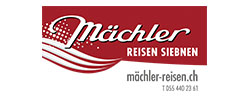 Maechler Reisen