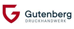 Gutenberg Druck